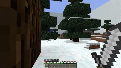 console hacker how to hack a minecraft server console gettweare
