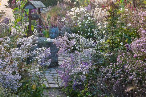 le led jardin le jardin plume