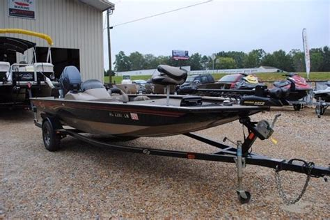 g3 boats v150t 2009 g3 boats for sale