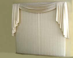 persianas san miguel de allende persianas y cortinas corticentro celaya celaya ave