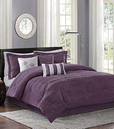 bon ton comforters 17 best images about comforters on pinterest shopping