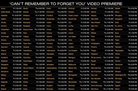 can t forget you risking it all books lan 231 amento do clipe de quot can t remember to forget you quot no