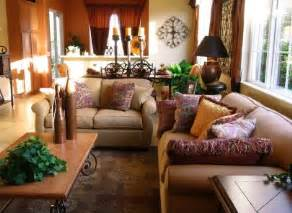 Interior Home Decorating Ideas Living Room Living Room Interior Decorating Ideas Interior Design