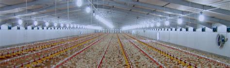 poultry house ventilation fans ventilation systems