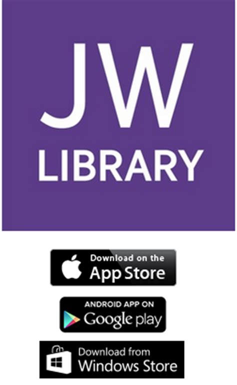 watchtower library 2013 torrent mb jw watchtower library 2013 jw library nueva app para
