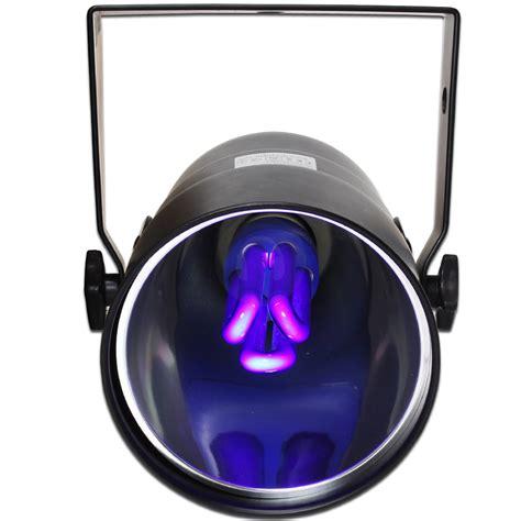 uv light for home powerful halloween uv ultraviolet black light effect dj