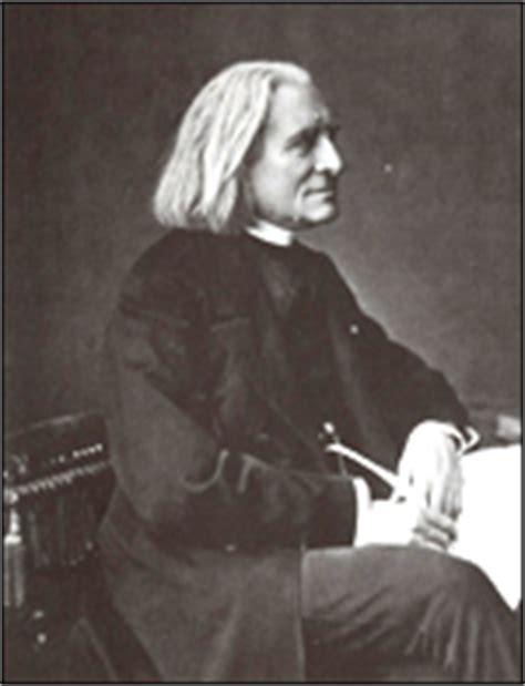 franz liszt biography radio swiss jazz franz liszt biography