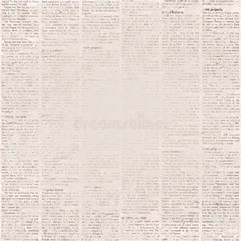 newspapers background stock illustration 294853400 newspaper background stock illustration illustration of 98526032