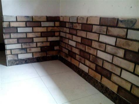 Brick Flooring For Sale by Bricks Brick Brick Tiles Burnt Bricks Bricks For Sale