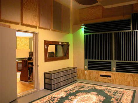 tenda insonorizzante insonorizzare stanza per musica terminali antivento per