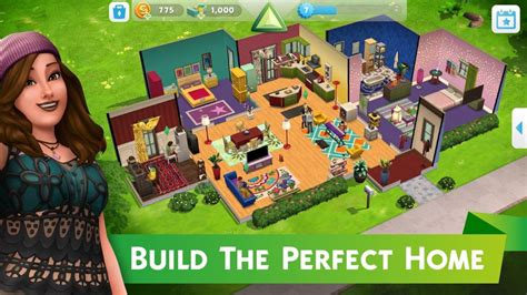 design home cheat mobile the sims mobile cheats tips strategy guide to improve