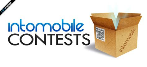 Mobile Home Giveaway On Facebook - giveaway win an ipad 2 from intomobile and wyse