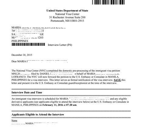 Visa Journey Letter Of Employment Reminder July 30th 2007 New Filing Fees In Effect Us I 751 Form Visa Journey Uscis Employment