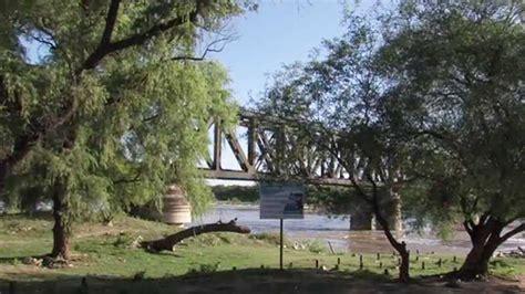 diario panorama santiago estero loreto una de las alternativas tur 237 sticas de santiago