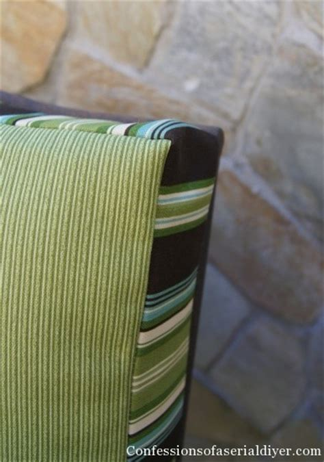 Easy Cushion Covers by Sew Easy Outdoor Cushion Covers Part 2 Confessions Of A