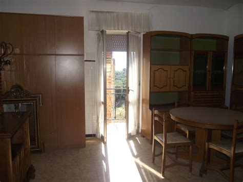 italy buy house buy property italy habitable two bed house in molise lupara