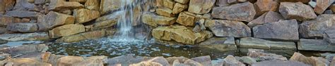 Landscape Rock Mn Limestone Landscape Rock Boulders Retaining Walls