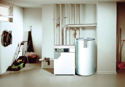 chaudiere bois 542 fiabilite pompe a chaleur air eau atlantic contacte
