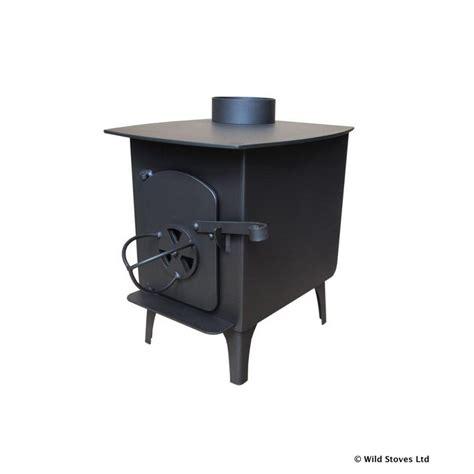 wood burning stoves uk sale 5kw wood burning stove henry stoves