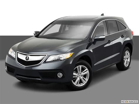 2014 acura rdx technology package apps directories