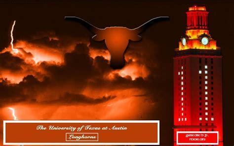 uc themes hd university of texas longhorns wallpaper wallpapersafari
