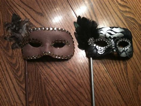 the best diy mask masquerades masquerade masks and diy and crafts on