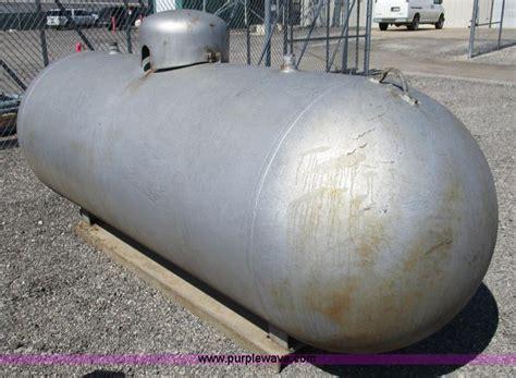 peerless tires garden city ks auction listings in auction auctions purple wave inc
