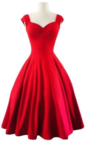 best 25 red christmas dress ideas on pinterest