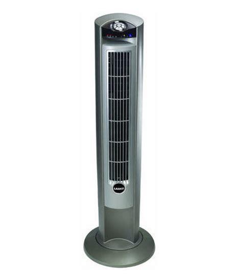 best tower fan 10 best tower fans 3 hi flow better home controls