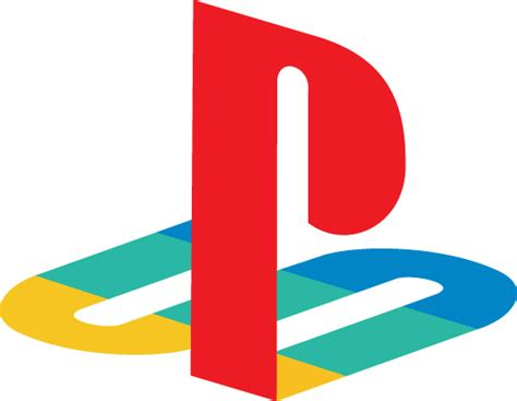 Kaos Logo Stik Ps4 logos of the world playstation logo carl jung