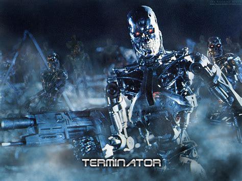 terminator background terminator wallpaper wallpapers9