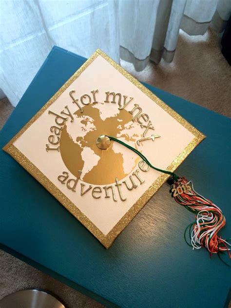 how to decorate graduation cap 10 best images about graduation cap decorations on