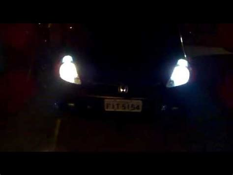 h7 len erfahrung philips diamond vision 5000k vs philips headlights stock