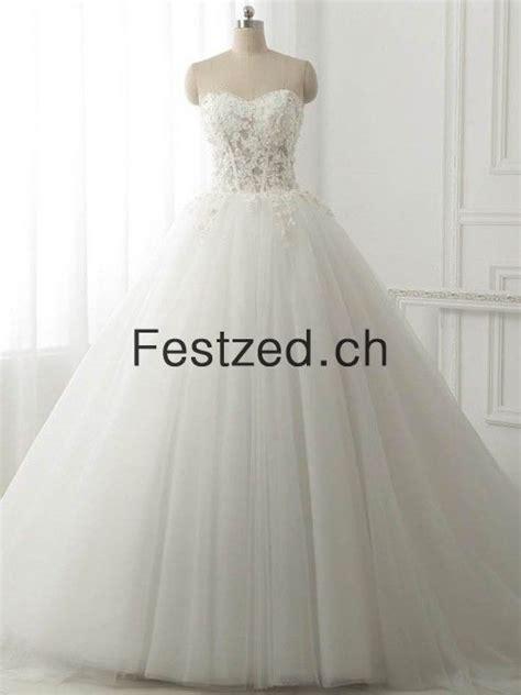 Brautkleider Kaufen G Nstig by G 252 Nstig Hochzeitskleider Kaufen Ber Ideen Zu Ausgefallene
