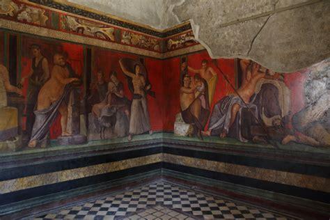 come arrivare a porte di roma come arrivare alla villa dei misteri di pompei