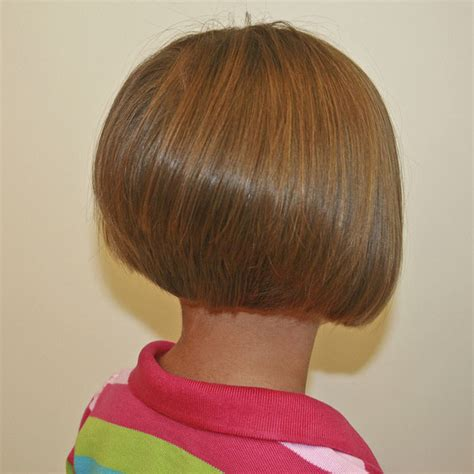 stacked bon haircut teenagers bob haircuts stacked bob layered bob inverted bob