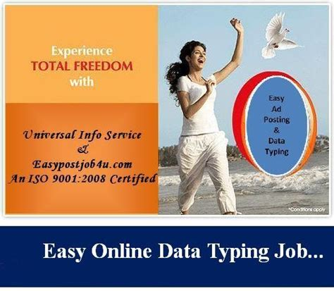 Online Work From Home Typing Jobs - no fee typing jobs home newhairstylesformen2014 com