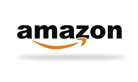 amazon logo vector amazon logo vector png free download