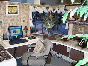 To decorate your work cubicle interior home design home decorating