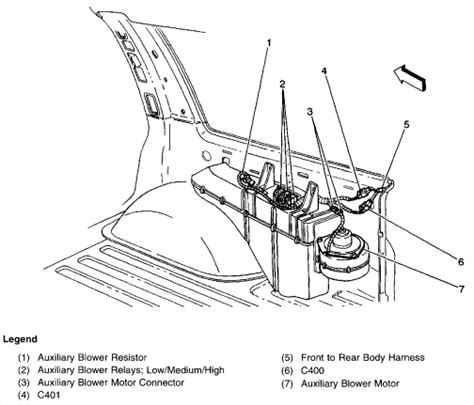 97 Chevy 5 7 Vortec Engine Diagram Chevy Tahoe 5 7 Engine Diagram Get Free Image About