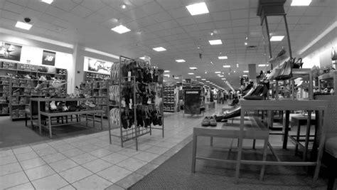 provo utah mar 2014 shopping malls are popular