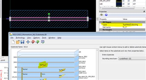 layout editor gerber how to simulate gdsii gerber dxf file in ads layout