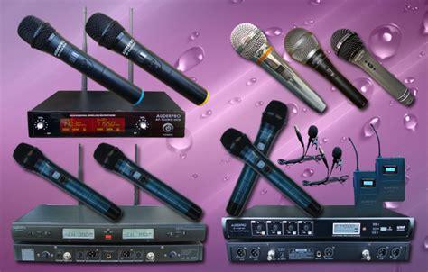 Mixer Yamaha Mg12xu Original Garansi Resmi 1 Tahun toko jual aneka sound system terlengkap jual sound