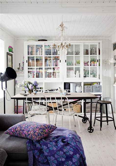 home design love blog boho chic una casa en la que inspirarte