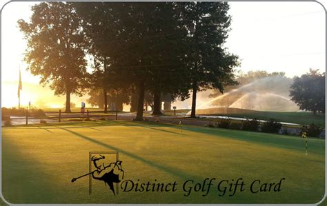 The Grove Gift Card - gift cards 50 gift card hidden valley golf course pine grove pa
