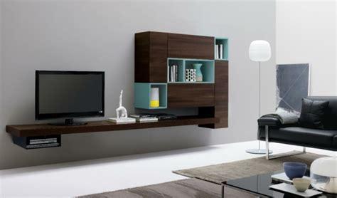 moderne wohnwände die moderne wohnwand ist praktisch und bietet viel stauraum an