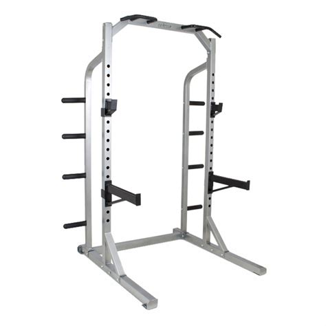 half power rack d8 fitness d8 fitness