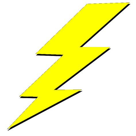 lightning bolt clipart lighting bolt png clipart panda free clipart images