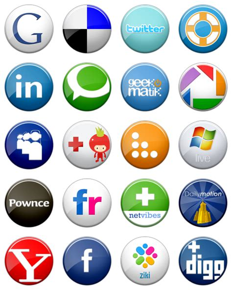 Find Search 2 0 Icons Web 2 0 25 Free Icons Icon Search Engine