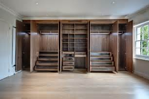 plushemisphere stylish built in wardrobe designs